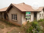 Twin 3 Bedroom Flat   Houses & Apartments For Rent for sale in Oyo State, Ibadan