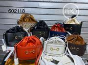 Classy Mini Handbag | Bags for sale in Lagos State, Lagos Island