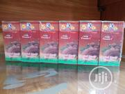 K Brothers Herbal Whitening Soap | Bath & Body for sale in Lagos State, Amuwo-Odofin