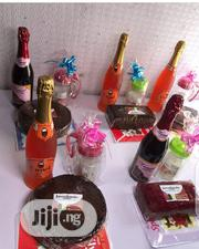 Valentine Cake Gift Package | Party, Catering & Event Services for sale in Imo State, Owerri