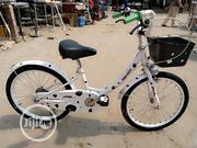 """Bicycle 20""""   Sports Equipment for sale in Lagos State, Lagos Mainland"""