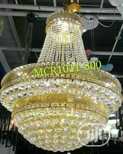 Crystal Chandelier | Home Accessories for sale in Abuja (FCT) State, Central Business District