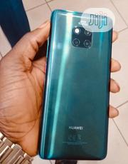 Huawei Mate 20 Pro 128 GB Green | Mobile Phones for sale in Abuja (FCT) State, Kubwa