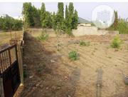 Residential Landed Property for Sale at Kaura District,   Land & Plots For Sale for sale in Abuja (FCT) State, Kaura