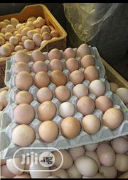 Farm Fresh Eggs For Sale | Meals & Drinks for sale in Ogun State, Ado-Odo/Ota