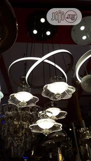 Led Pendant Light | Home Accessories for sale in Lagos State, Victoria Island