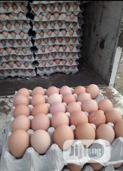 Farm Fresh Eggs For Sales At Affordable Price | Meals & Drinks for sale in Ogun State, Ado-Odo/Ota
