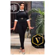 Ladies Jumpsuit | Clothing for sale in Lagos State, Lagos Mainland