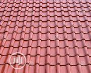 Quality Metopo Aluminum Roofing Sheets | Building Materials for sale in Lagos State, Ipaja