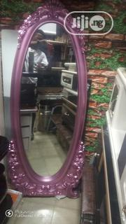 New Royal Mirror | Home Accessories for sale in Lagos State, Ojo