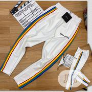 Palm Angel's Joggers | Clothing for sale in Lagos State, Surulere