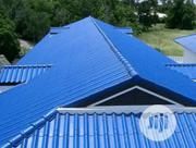 Original Longspan Roofing Sheets | Building Materials for sale in Lagos State, Lagos Island