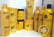 Motion Hair Products | Hair Beauty for sale in Lagos State, Ojo