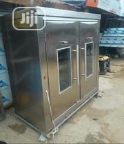 One Bag Commercial Gas Oven | Industrial Ovens for sale in Lagos State, Ojo