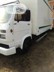 Clean Tokunbo L 80 Truck Nothing To Fix   Trucks & Trailers for sale in Rivers State, Obio-Akpor