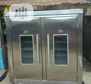 Commercial Gas Oven | Industrial Ovens for sale in Lagos State, Ojo
