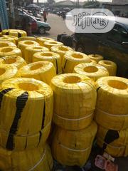 Flexible Cables | Electrical Equipment for sale in Lagos State, Lekki Phase 1