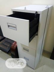 Quality Filing Cabinet | Furniture for sale in Lagos State, Ikeja