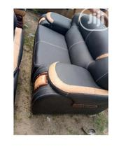 Living Room Coshoin Chair By7 | Furniture for sale in Lagos State, Lagos Mainland