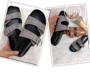Affordable Fancy Slippers | Shoes for sale in Anambra State, Onitsha