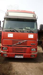 Volvo FH12   Trucks & Trailers for sale in Oyo State, Akinyele