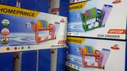 Plastic Plate Rack | Kitchen & Dining for sale in Lagos State, Lagos Island