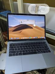 Laptop Apple MacBook Pro 8GB Intel Core I5 SSD 256GB   Laptops & Computers for sale in Lagos State, Lekki Phase 1