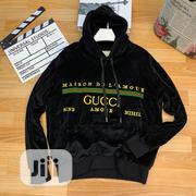 Gucci Hoodies | Clothing for sale in Lagos State, Surulere