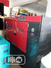 Brand New 60kva Denyo Ultra Silent Generator | Electrical Equipment for sale in Lagos State, Ikeja