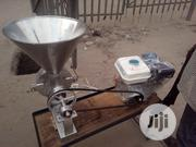 Industrial Grinder | Manufacturing Equipment for sale in Lagos State, Ojo