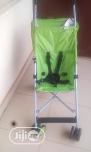 Fairly Used Stroller. | Prams & Strollers for sale in Abuja (FCT) State, Central Business District
