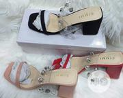 Beautiful Ladies Fancy Foot Wears | Shoes for sale in Anambra State, Onitsha