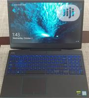 Laptop Dell 16GB Intel Core I7 SSD 512GB | Laptops & Computers for sale in Abuja (FCT) State, Wuse