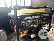 Sumec Fireman Generator | Electrical Equipment for sale in Rivers State, Port-Harcourt