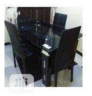 Dining Table Set.   Furniture for sale in Lagos State, Lagos Mainland