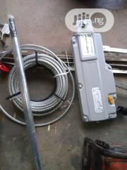 Wirerope Winch | Hand Tools for sale in Lagos State, Ikeja