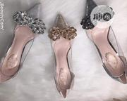 Affordable Ladies Foot Wears | Shoes for sale in Anambra State, Onitsha