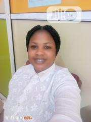 Teaching CV | Teaching CVs for sale in Lagos State, Alimosho
