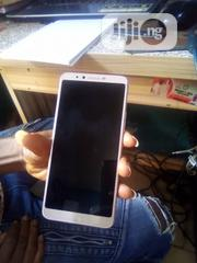 Tecno Camon X 16 GB Gold | Mobile Phones for sale in Abuja (FCT) State, Garki 1