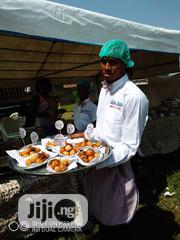 BABA DAHUN PARTY CARE Contact For Your Rentals And Catering Services | Party, Catering & Event Services for sale in Ogun State, Abeokuta South