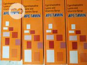 Apetamin Make You To Gain Weight | Sexual Wellness for sale in Lagos State, Lekki Phase 1