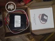 24volts Battery Equalizer | Solar Energy for sale in Lagos State, Ojo
