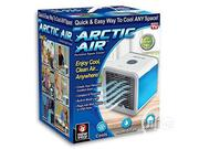 Arctic Air Condition | Home Appliances for sale in Lagos State, Lagos Island
