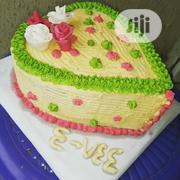 E-vee Confectionaries | Party, Catering & Event Services for sale in Imo State, Owerri