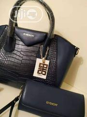 Quality and Designer Lady's Hand Bags | Bags for sale in Lagos State, Lagos Island