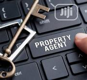 Property Agent | Other Services for sale in Anambra State, Onitsha