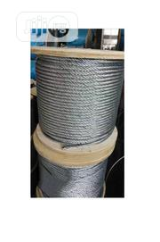 Wire Ropes | Hand Tools for sale in Lagos State, Ikeja