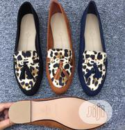 Affordable Ladies Fancy Shoes | Shoes for sale in Anambra State, Onitsha