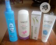 Longrich Products | Skin Care for sale in Lagos State, Agege
