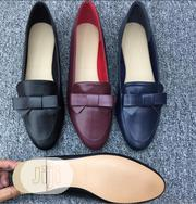 Affordable Ladies Shoes | Shoes for sale in Anambra State, Onitsha